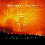 Buddha Bar 'Chill Out in Paris 2'